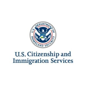 U.S. Citizenship and Immigration Services at Hellenic Foundation