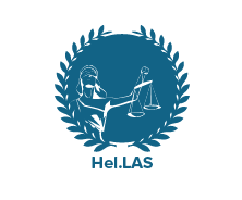 Hellenic Bar Association of Illinois at Hellenic Foundation