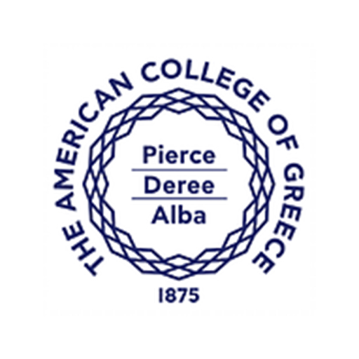 The American College of Greece at Hellenic Foundation