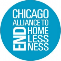 Chicago Alliance To End Homelessness at Hellenic Foundation