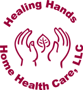 Healing Hands Home Health Care, LLC at Hellenic Foundation