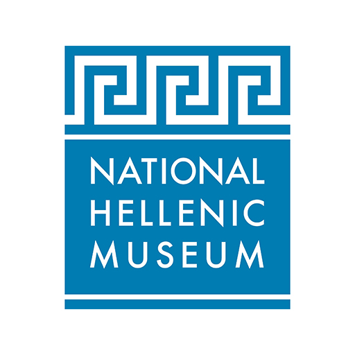 National Hellenic Museum at Hellenic Foundation