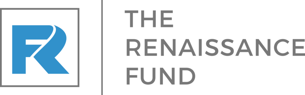 The Renaissance Fund at Hellenic Foundation