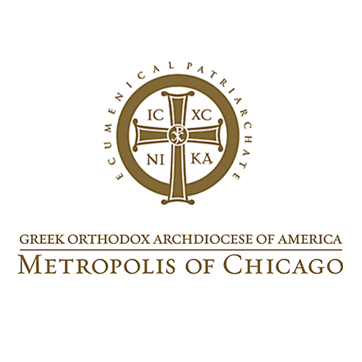 Greek Orthodox Metropolis of Chicago at Hellenic Foundation