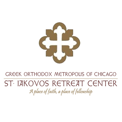 St. Iakovos Retreat Center at Hellenic Foundation